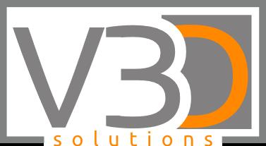 VBD-Solutions